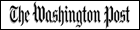 Washington Post Crossword Answers