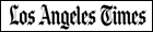 LA Times Crossword Answers